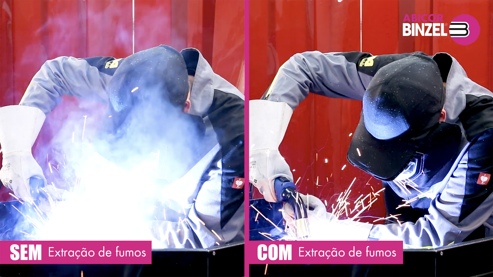 with_without_fume_extraction_brasil_01