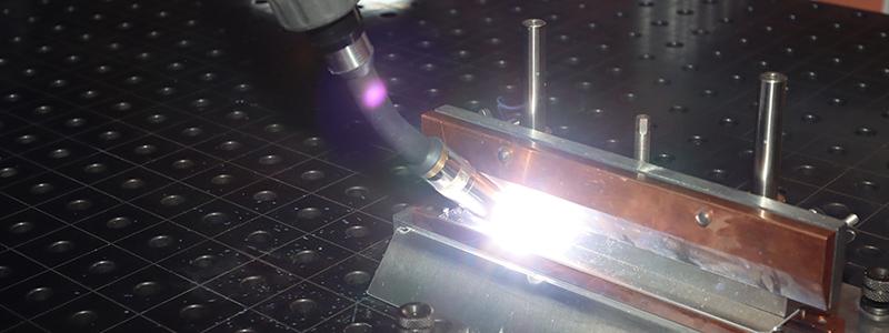 Cobot_Aluminium_Welding_1
