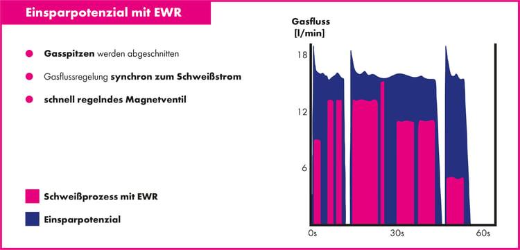 EWR_2_Saving_Potential_DE_01