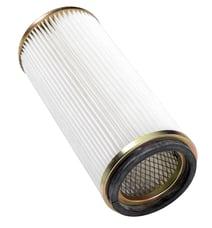 601_0008_1-Main_filter_cartridge-M