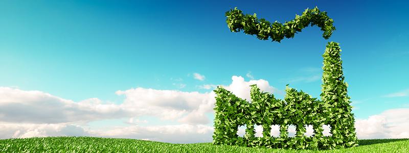AdobeStock_297584270_Green_Factory_banner