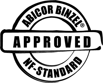 Stempel_NF-Standard_pos