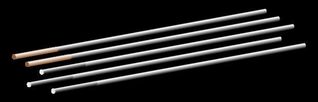 Wolframelektroden-braun_weiss_620x200px