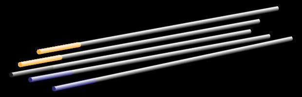 Wolframelektroden-gold_schwarz_blau_620x200px