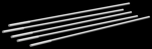 Wolframelektroden-grau_620x200px