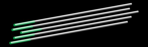 Wolframelektroden-gruen_620x200px