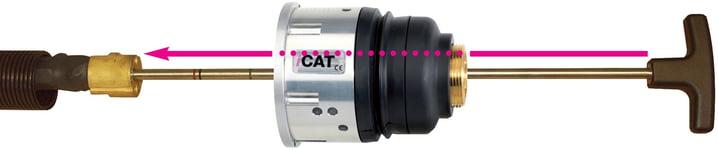Nissan_iCAT_Tool_Bar_A-320701-edited