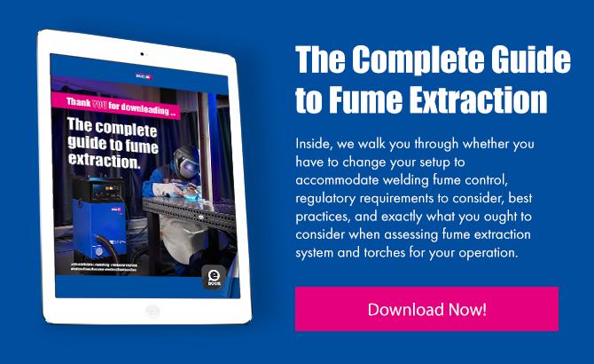 BUK_FumeExtraction_eBook_iPad_CTA-2