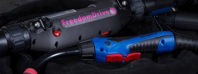 FreedomDrive™