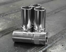 Cylindrical_Nozzle