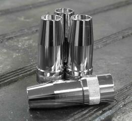Tapered_Nozzle_2