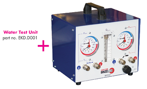 Water-Coolant-Test-Unit