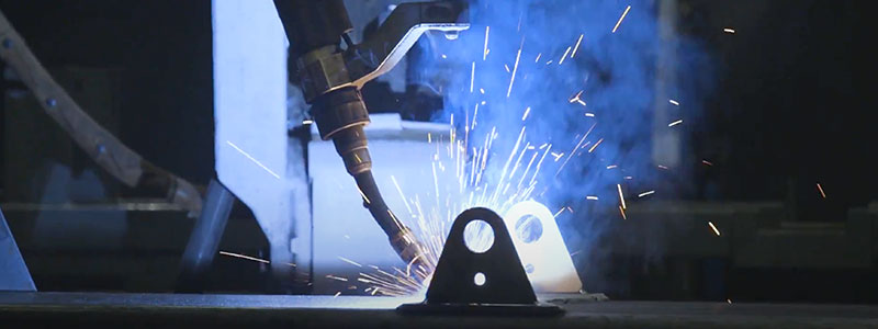 Burbacks-Robotic-Welding