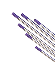 deep-drilled-contact-tip